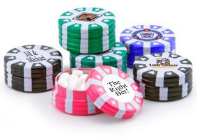 Pathological gambling medication treatment