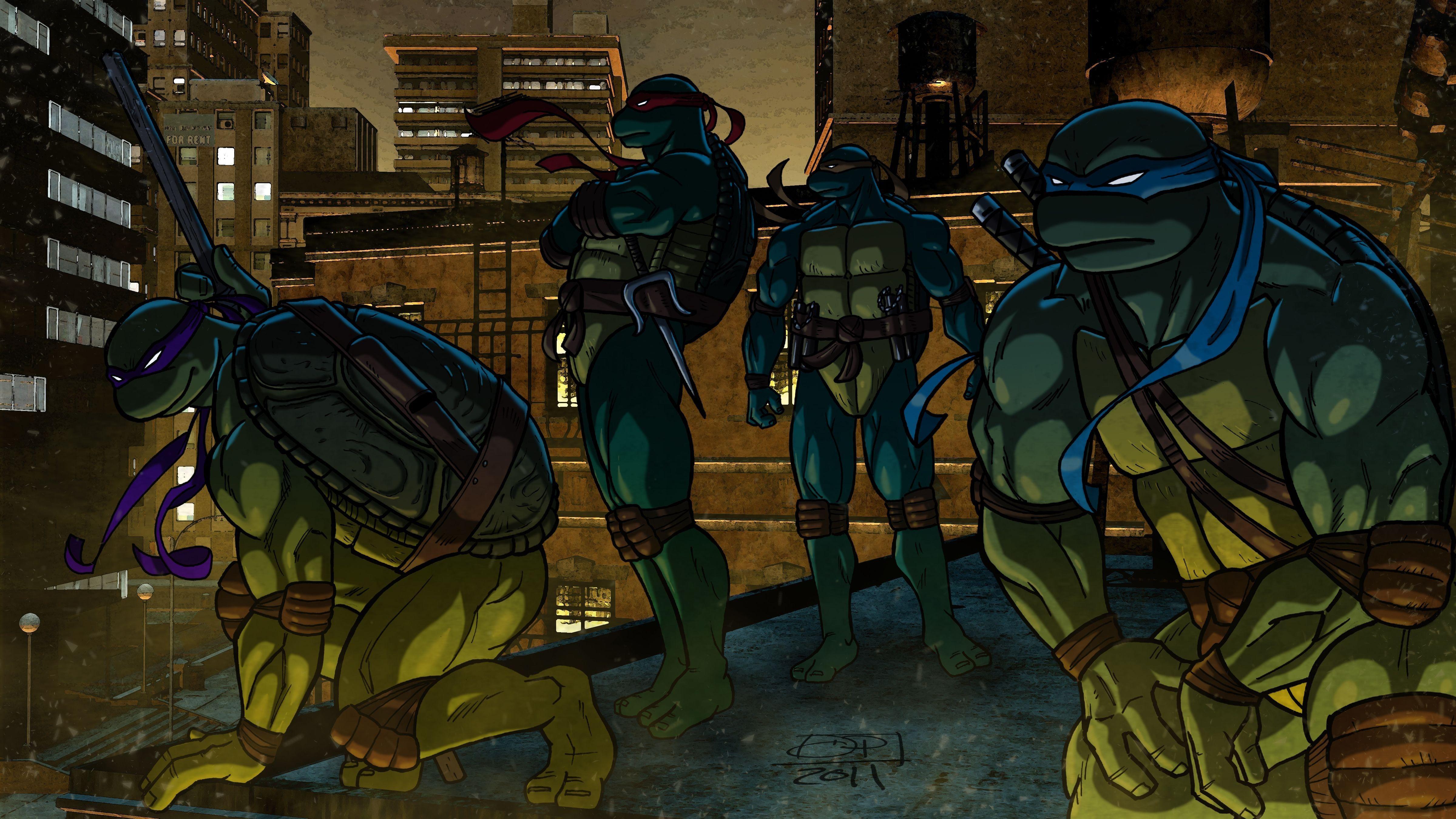 Tmnt Wallpaper Hd High Definition Wallpapers Teenage Mutant Ninja Turtles Tmnt Teenage Mutant Ninja Turtles Art