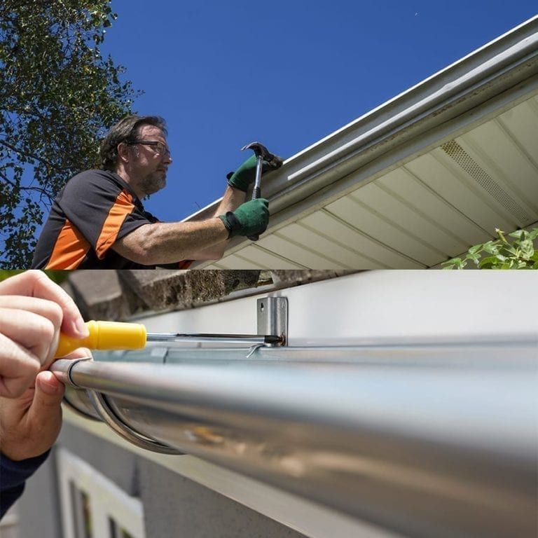 Roof Vents 101 Install Roof Vents for Proper Attic