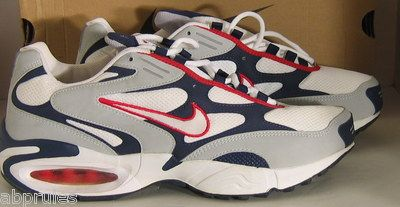 nike air max triax 2