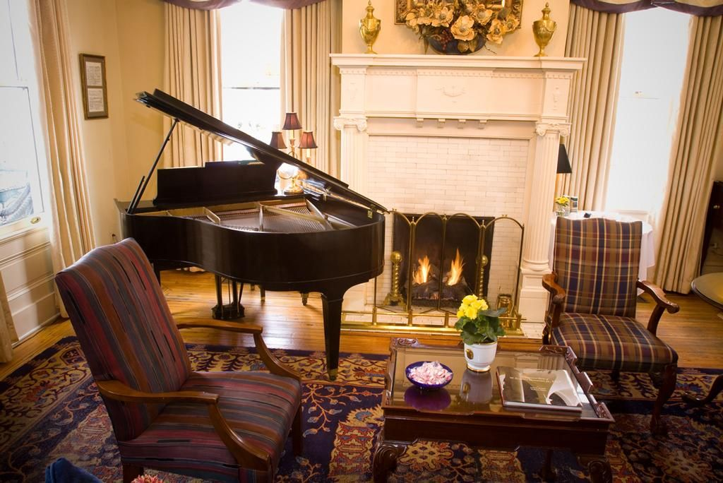Cullen House Fine Hotels Photo Galleries Gallery