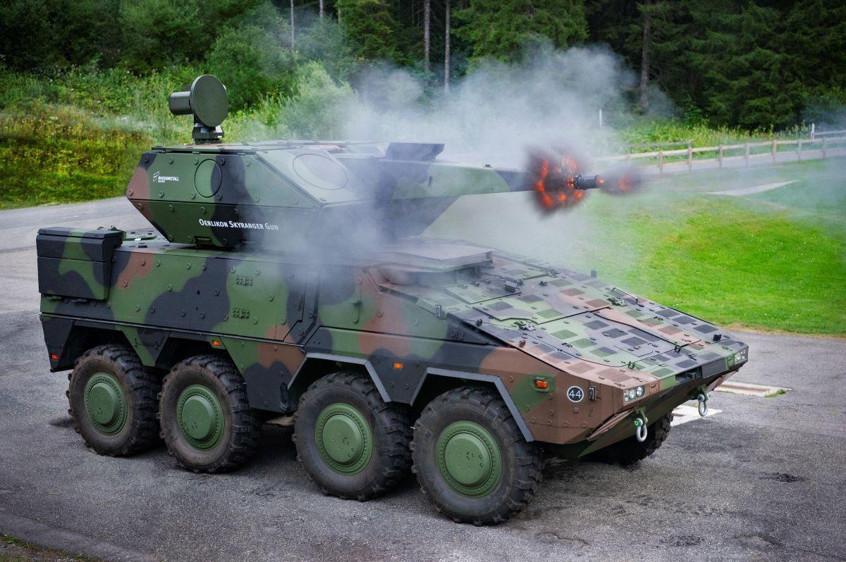 Epingle Par Cristi Avramescu Sur Military Vehicules Militaires Militaire Vehicules