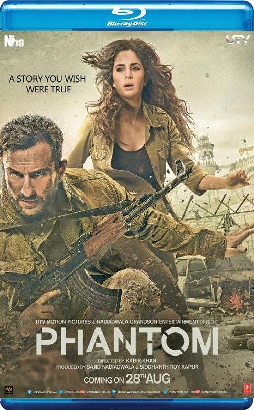 bhaag milkha bhaag' full movie 2013 hindi 1080p blu-ray hd dvds
