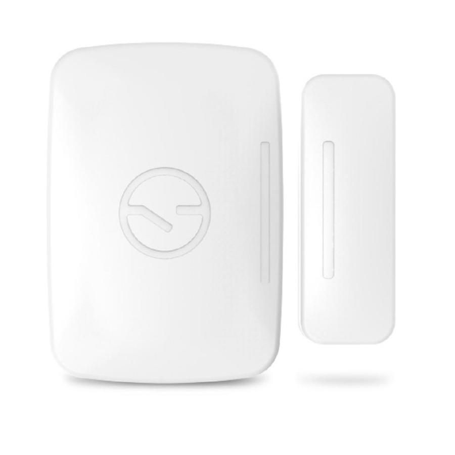 Samsung SmartThings Indoor Door And Window Sensor