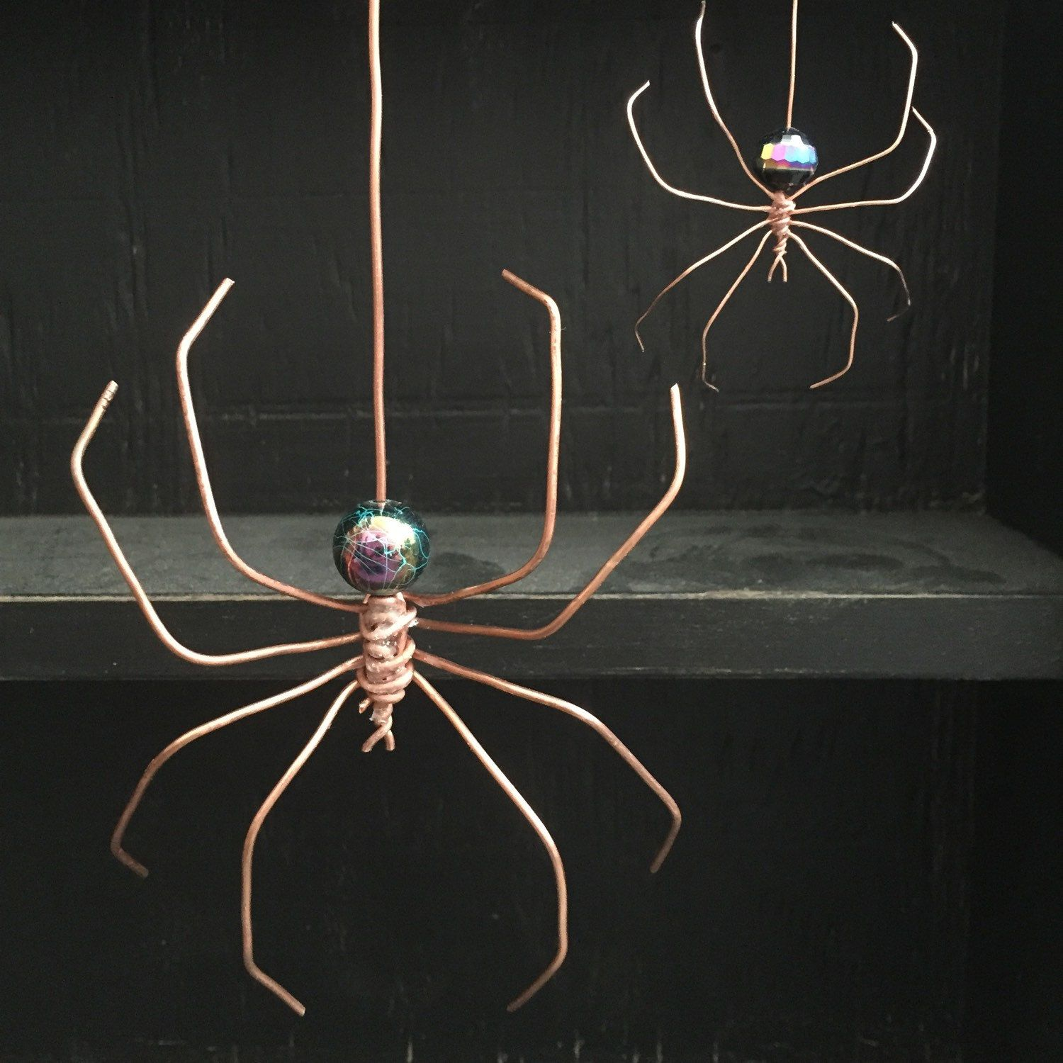 Wire Art For Your Home - Wiring Info •