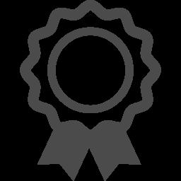 フリー素材 勲章 の画像検索結果 勲章 フリー素材 フリー