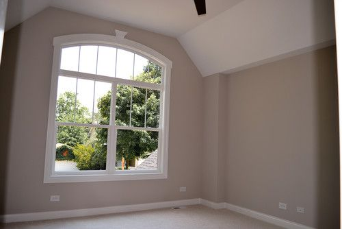 Sherwin Williams Popular Gray Sw6071 Wall Color Paint Colors For Home Updating House Apartment Painting
