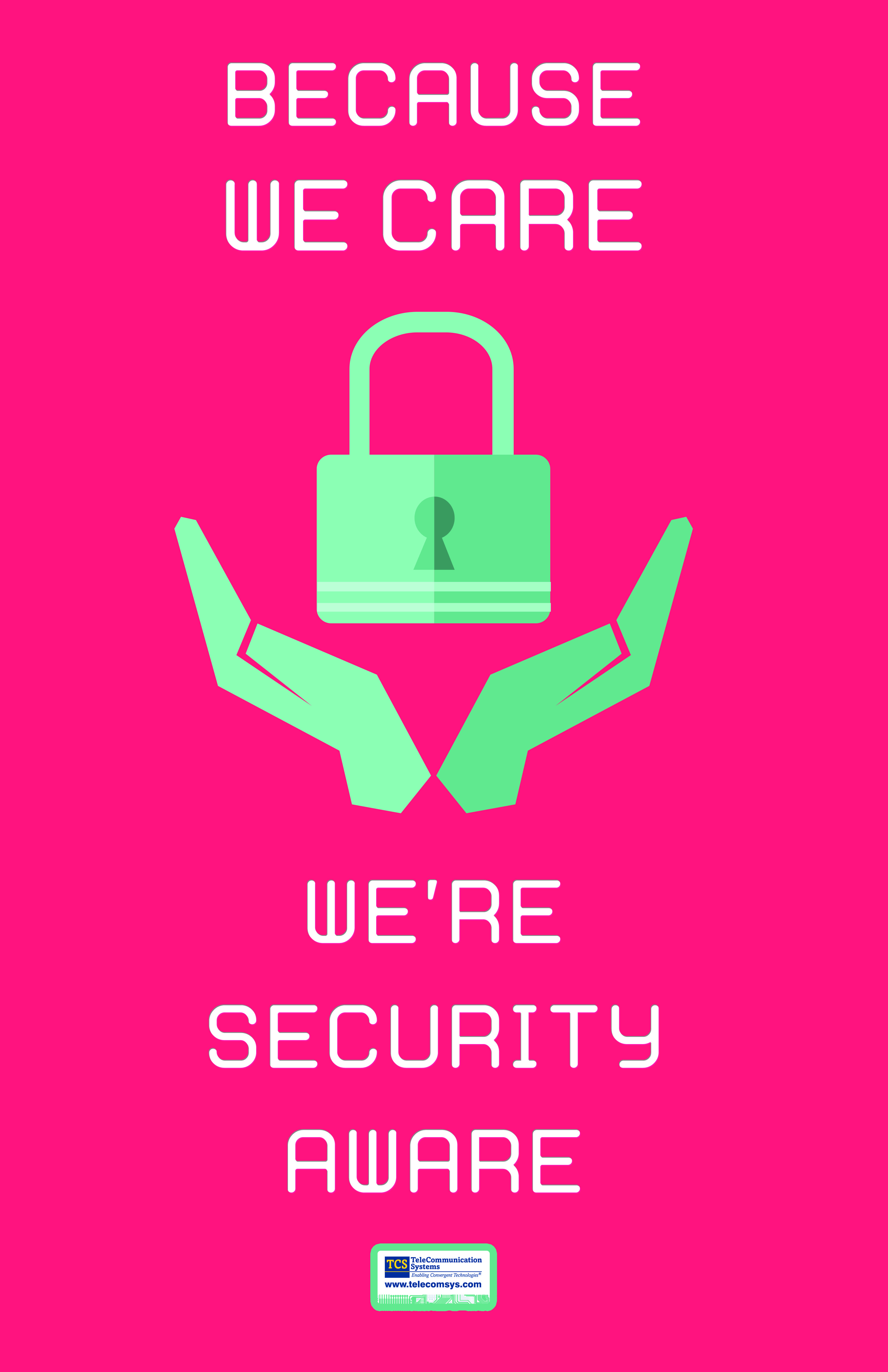 Because_we_care_300dpisflbashx 33005100 cyber