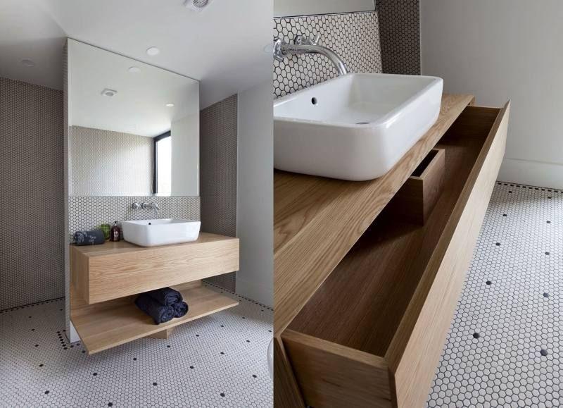 Bathroom Vanity Unit Ireland Bathroom Vanity Units Bathroom Vanity Vanity Units