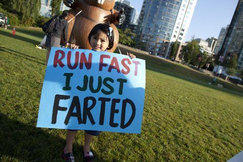 The Seawheeze Lululemon Half Marathon Marathon Signs Funny How To Run Faster Marathon Signs
