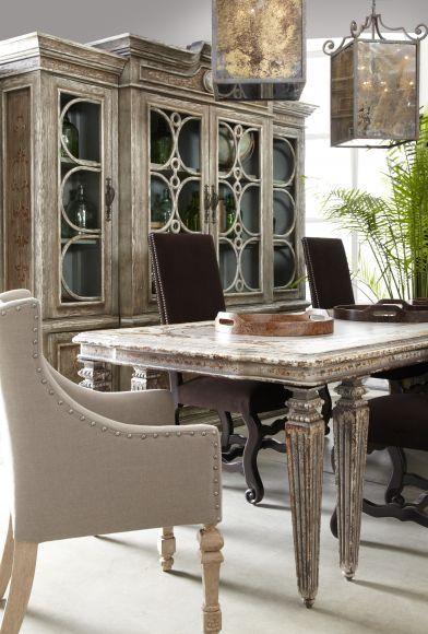 Peninsula Home: Tiziana