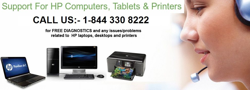 Hp printer support usa 18443308222 for repair hp