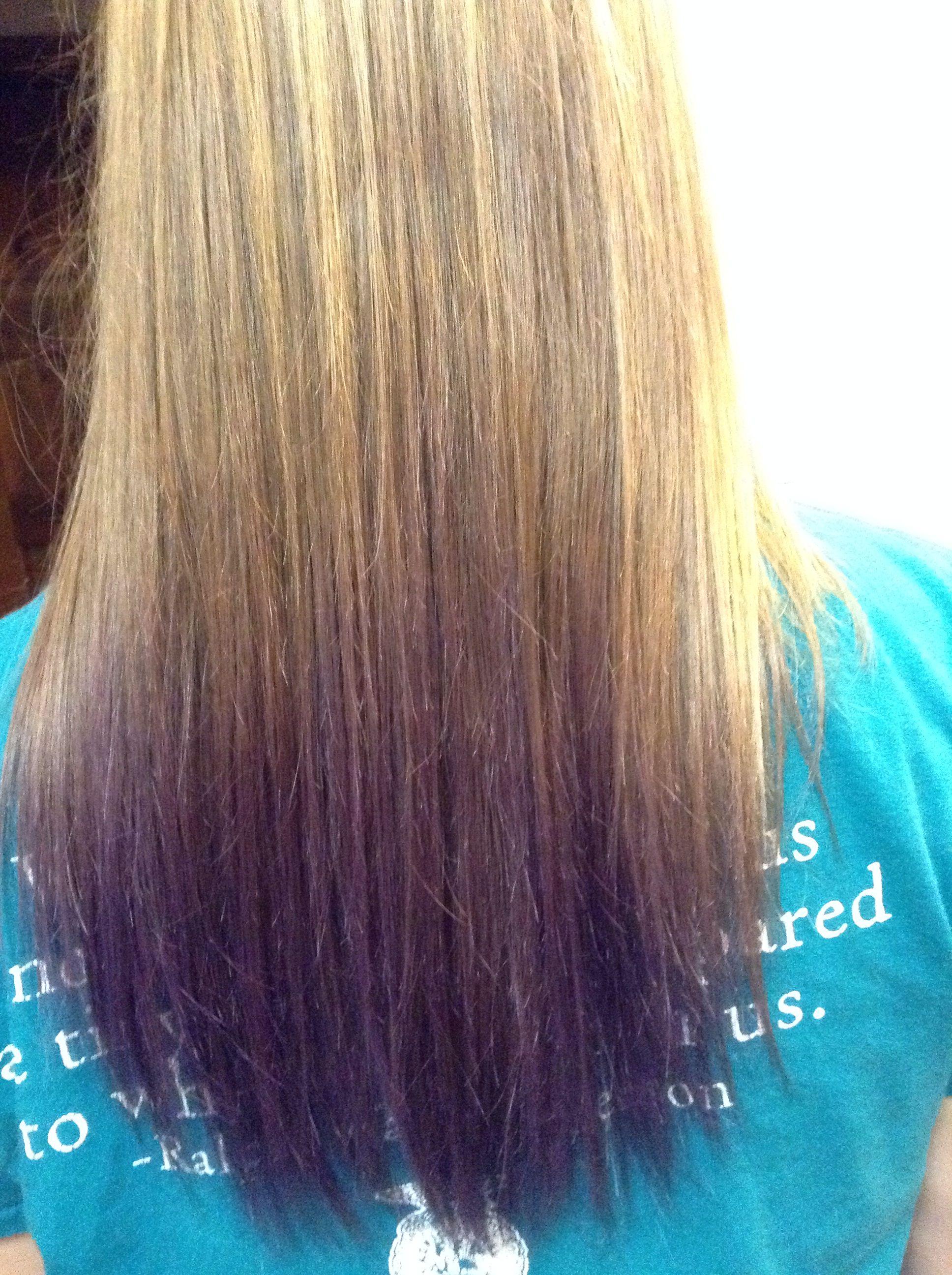 Perfect hair uc pinterest