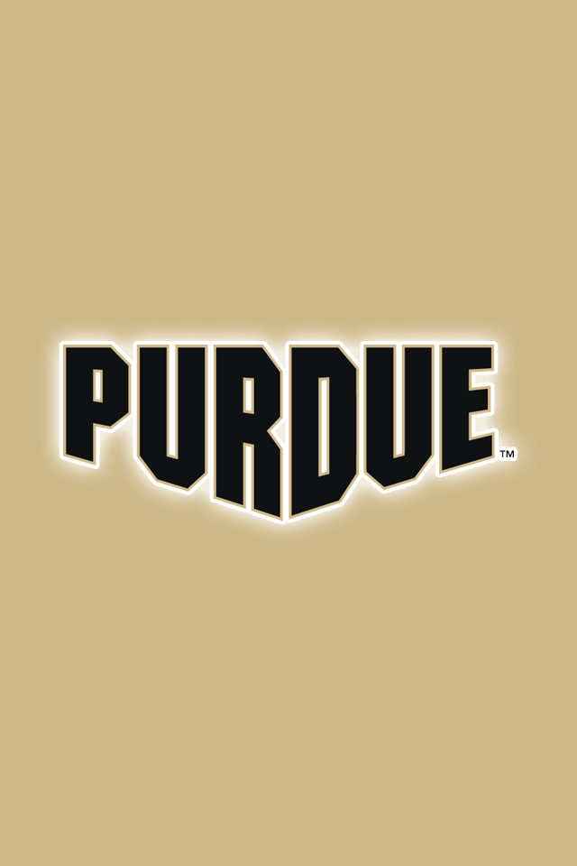 Set Of 12 Officially Ncaa Licensed Purdue Boilermakers Iphone Wallpapers Purdue Purdue Boilermakers Purdue Basketball