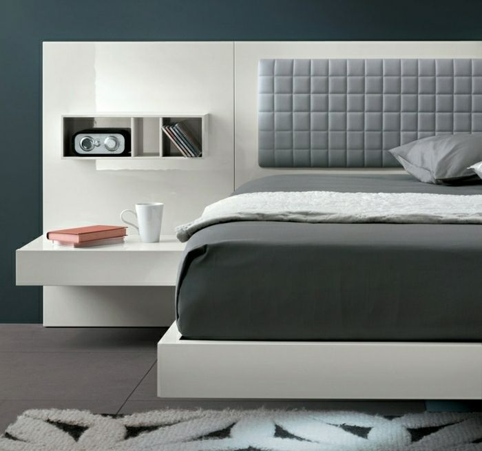 nachttisch zum einhngen finest nachttisch zum einhngen am. Black Bedroom Furniture Sets. Home Design Ideas