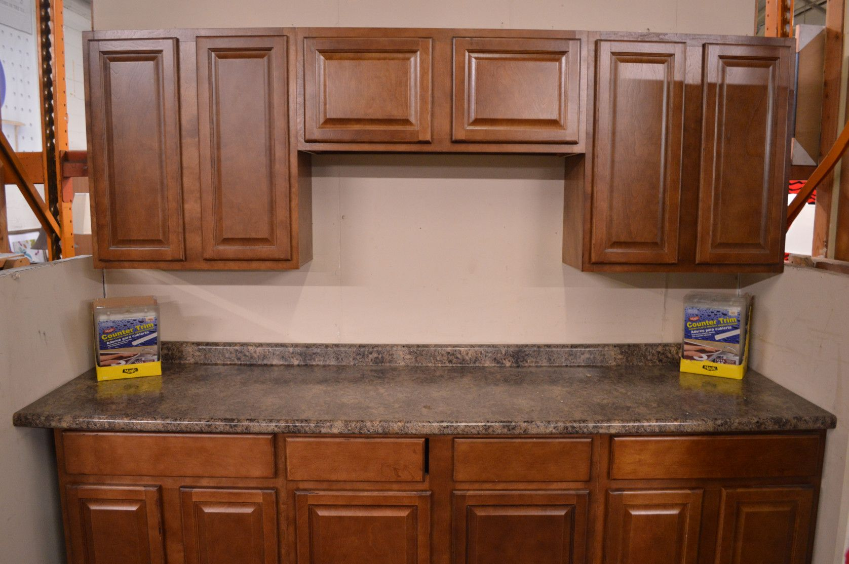 99 Kitchen Cabinets Cheap Prices Kitchen Remodeling Ideas On A Small Budget Check More At Ht Cheap Kitchen Cabinets Kitchen Cabinets Small Kitchen Cupboards