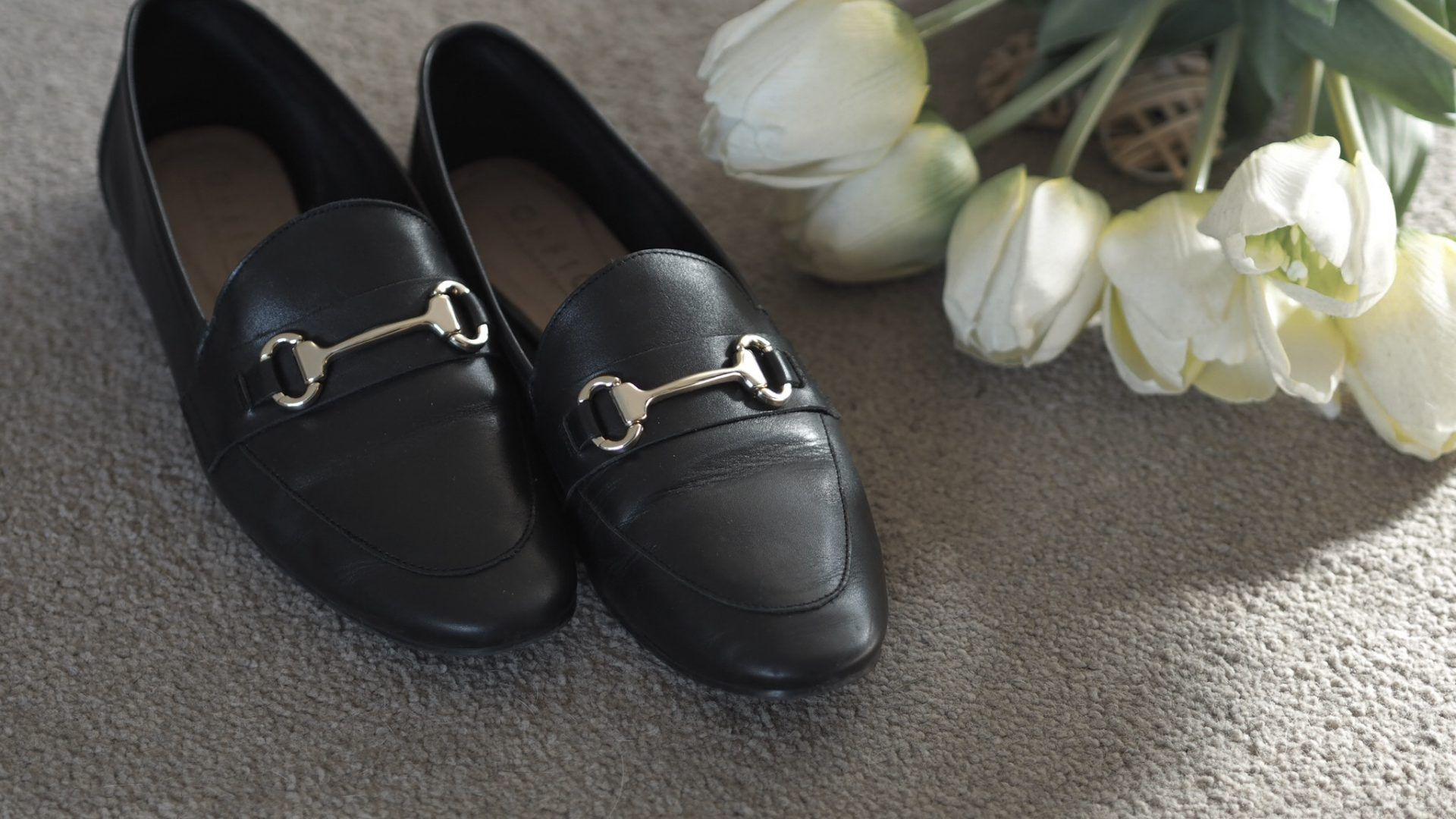 488079221f4 GUCCI ALTERNATIVES THAT ARE MUCH MORE AFFORDABLE  YES PLEASE!  fbloggers   guccidupe