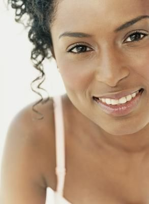 How To Get Smooth Clear Skin Naturally Livestrong Com Natural Black Skin Care Black Skin Care Clear Skin Naturally