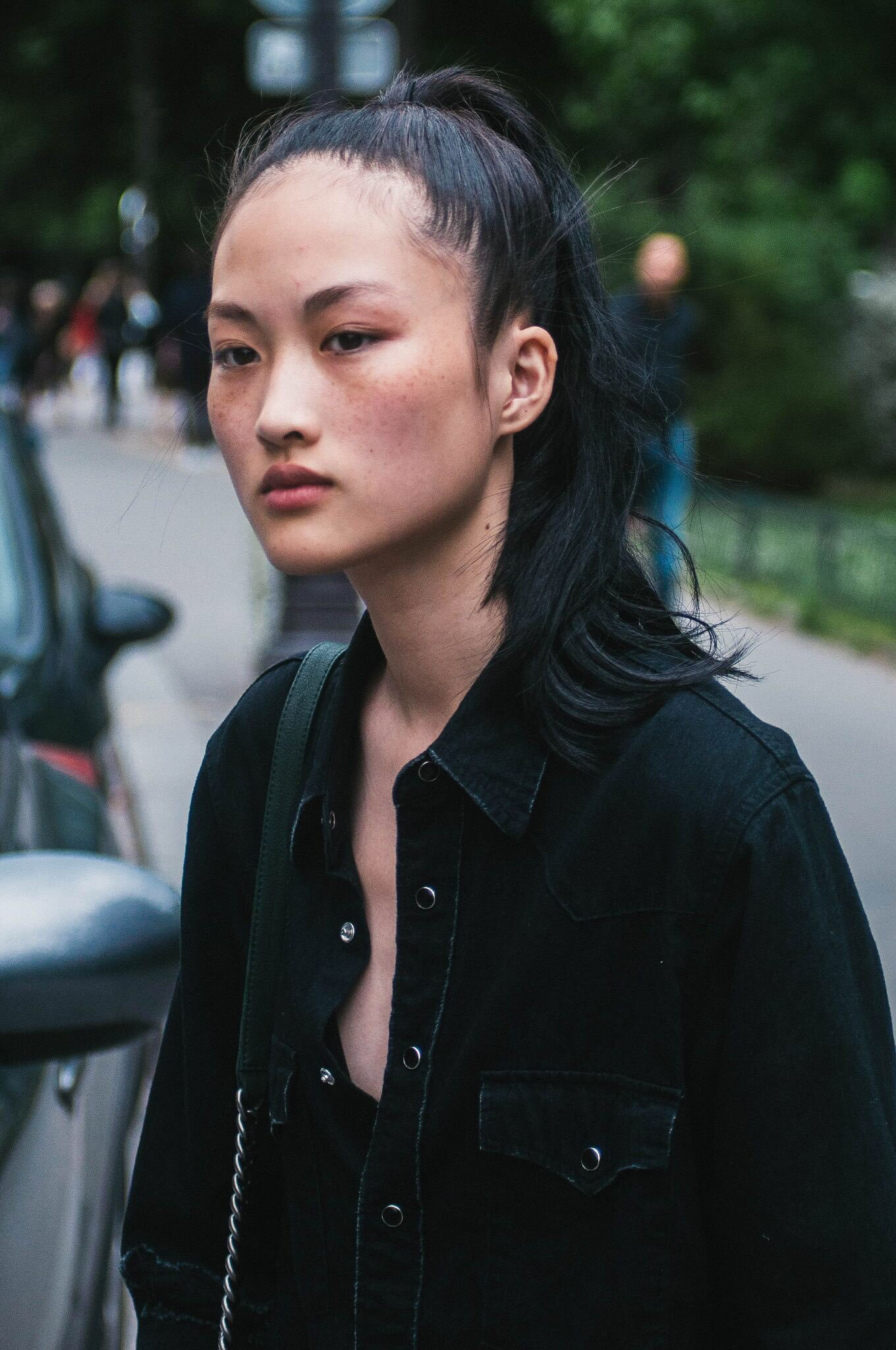 Japanese teen bikini models plesfooggep — 13