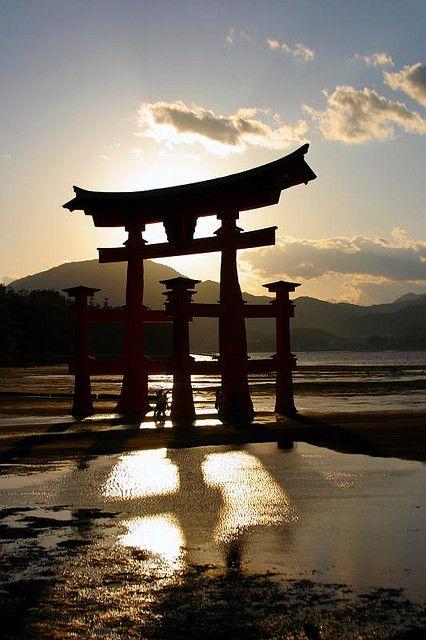 Japan #Japan #Japanese #JapaneseCulture #JapanVacation #TravelJapan #Yukata #PhuketGolfing PhuketGolfLeisureCo.,Ltd