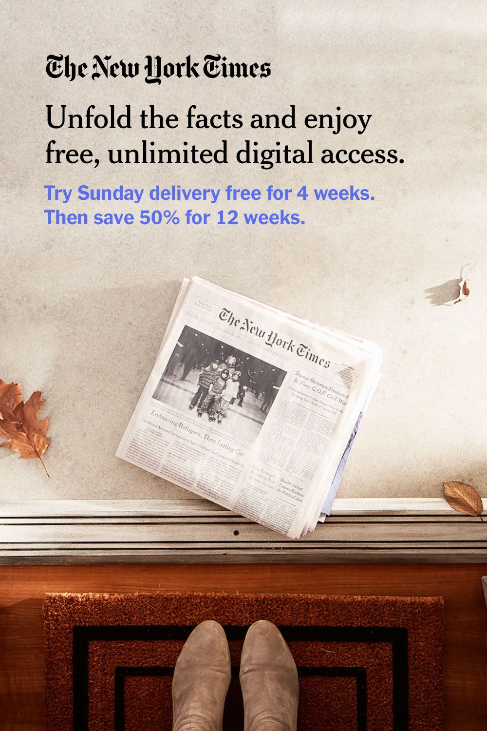 Enjoy Two Bonus Subscriptions To Share Free Unlimited Digital