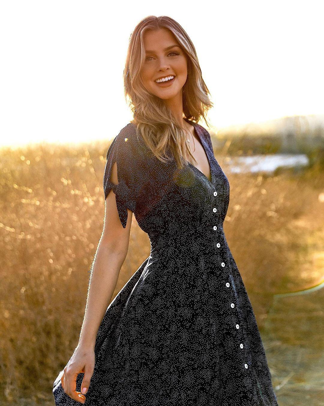 Dress Archives » Art Models Blog
