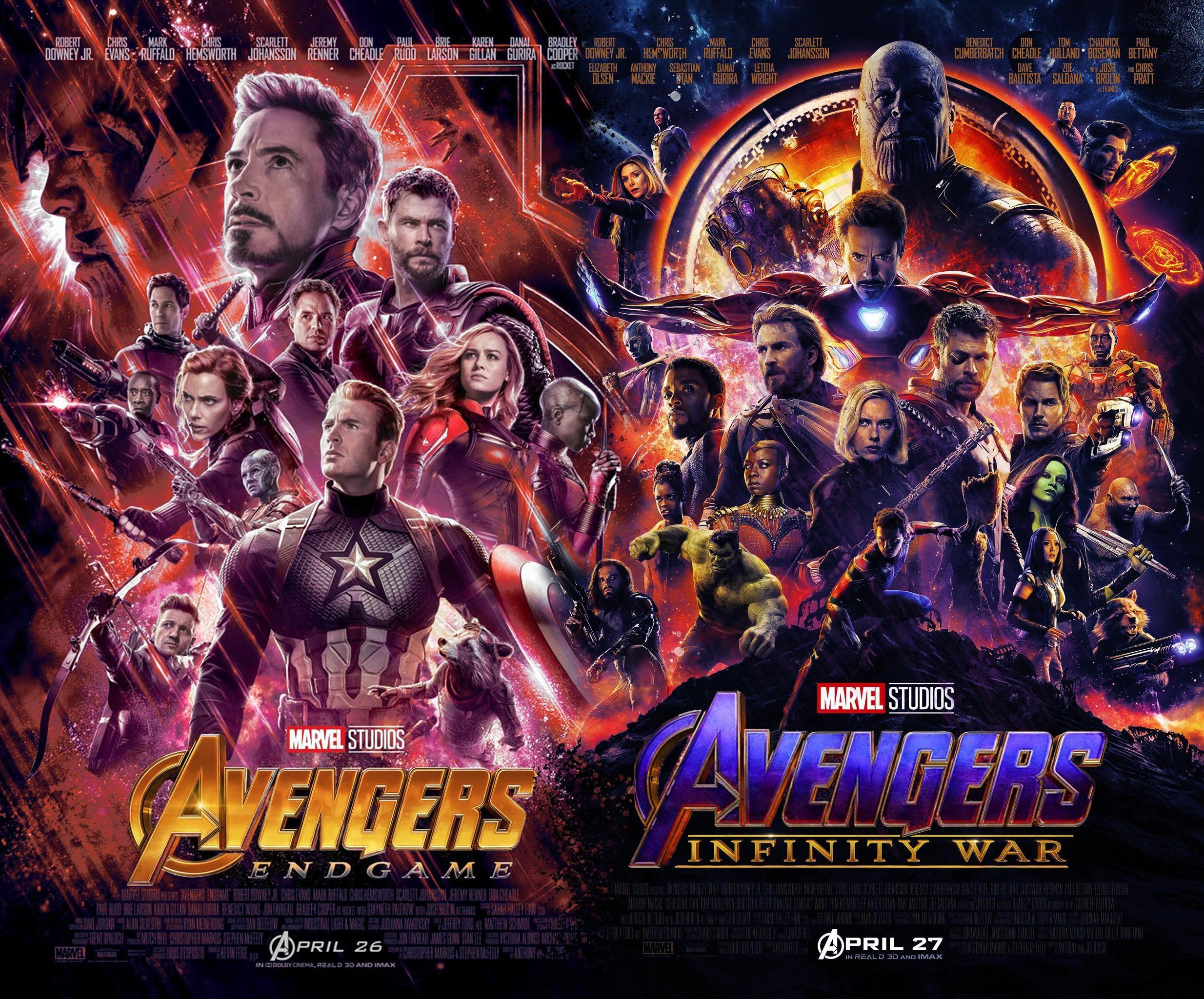 Chris Hemsworth Signed Thor Avengers Titan Hero Series Toy Endgame Infinity War Bright In Colour Entertainment Memorabilia