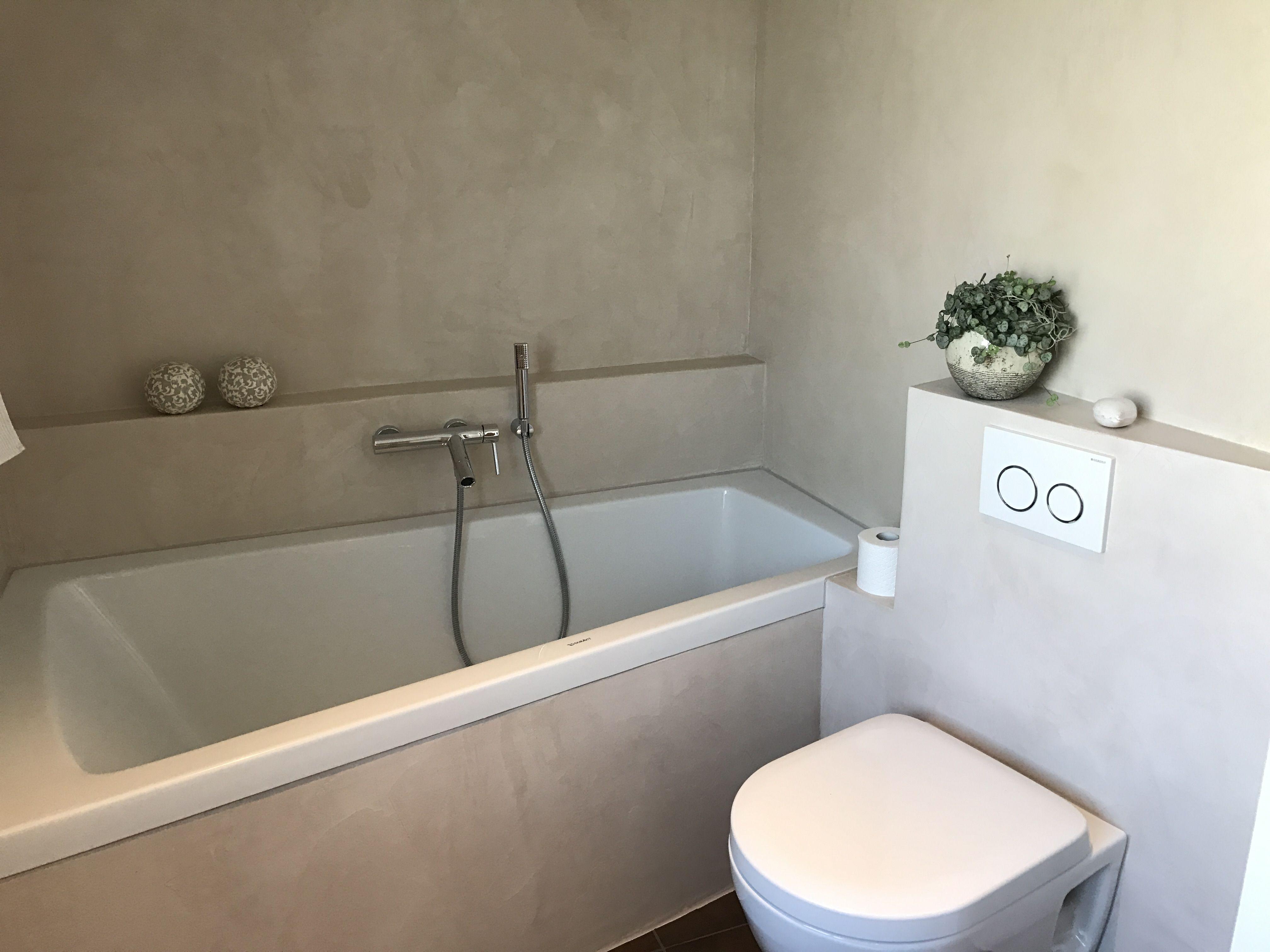 Eckschrank badezimmer ~ Naturofloor von atelier badezimmer in naturofloor von