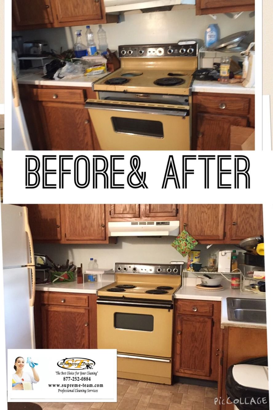 Restoration Cleaning In Effect Supreme Team At Its Best How To Clean Carpet Kitchen Appliances Kitchen