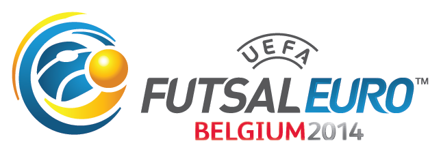 Uefa Futsal Euro 2014 Euro Georgia Tech Logo Tech Logos