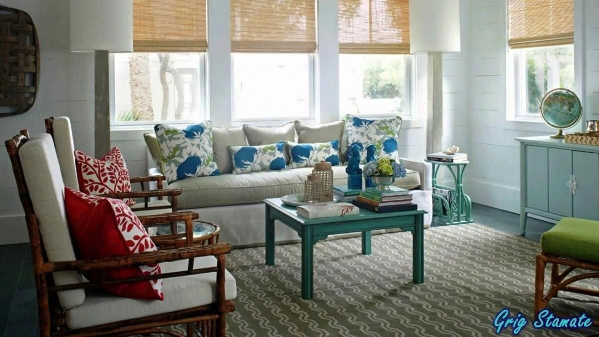 With the brandnew trend for interior decorating motivated by home makeover television programs a growing number of individuals are lured to employ a expert decorator even...