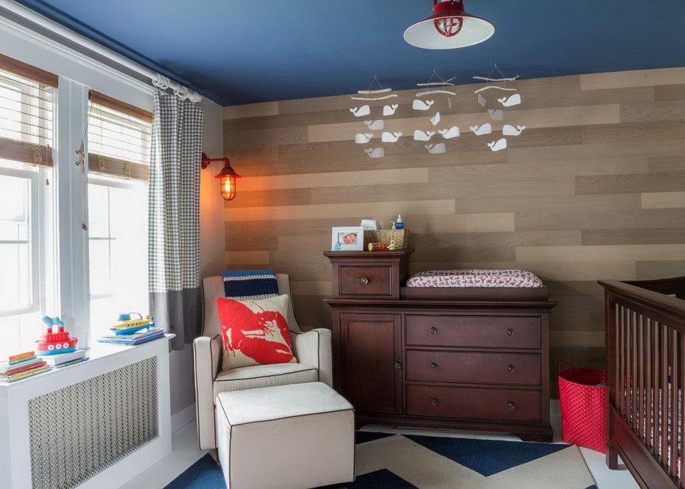Nursery Ceiling Light Projector Lighting Pinterest