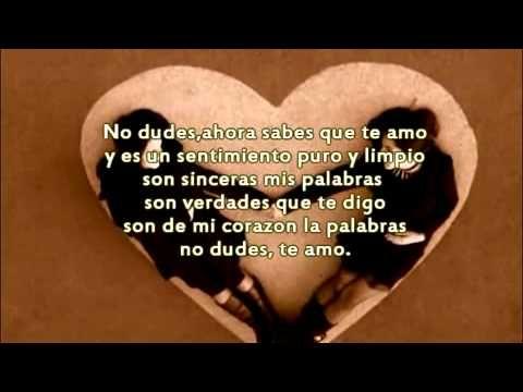 Me Enamore De Ti Frases De Amor Para Dedicar Versos De Amor