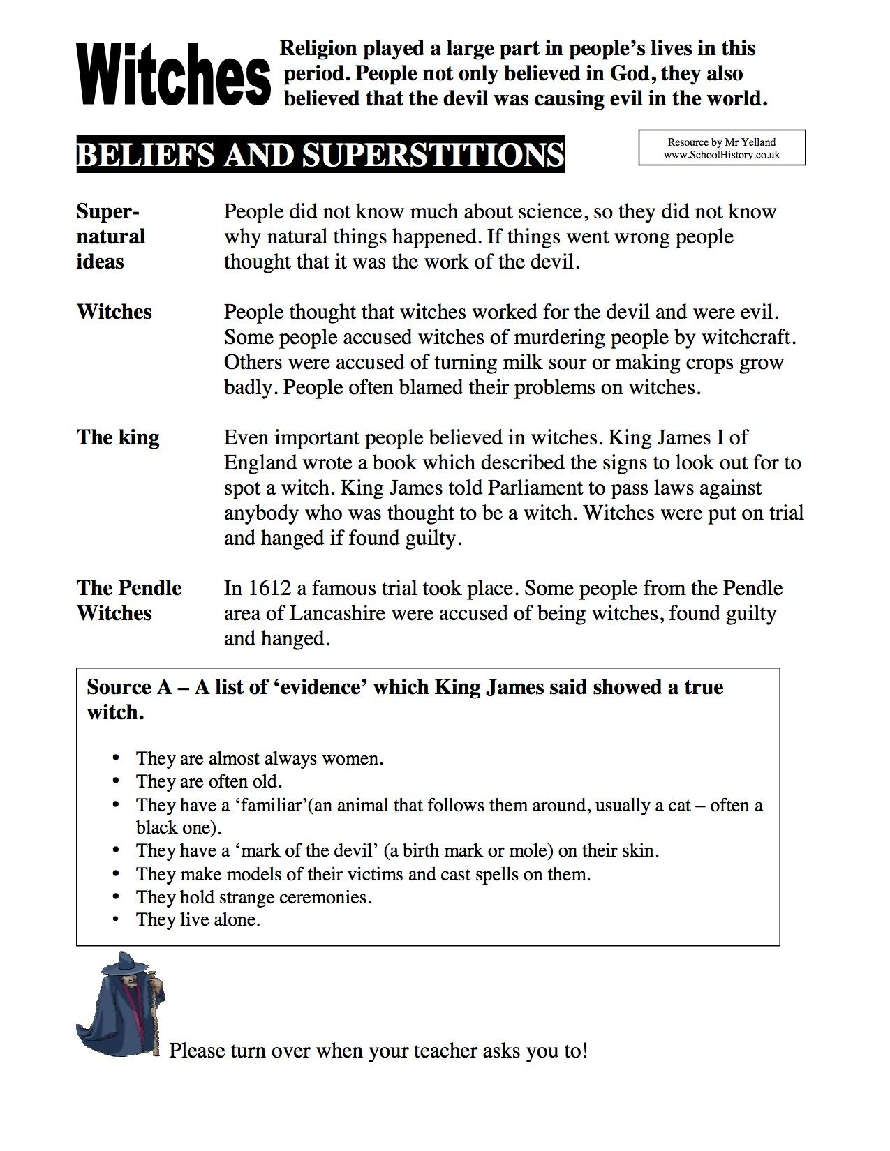 English Worksheets Ks4 Printable Learning How To Read