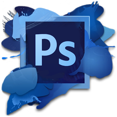 adobe photoshop cs7 free full version download