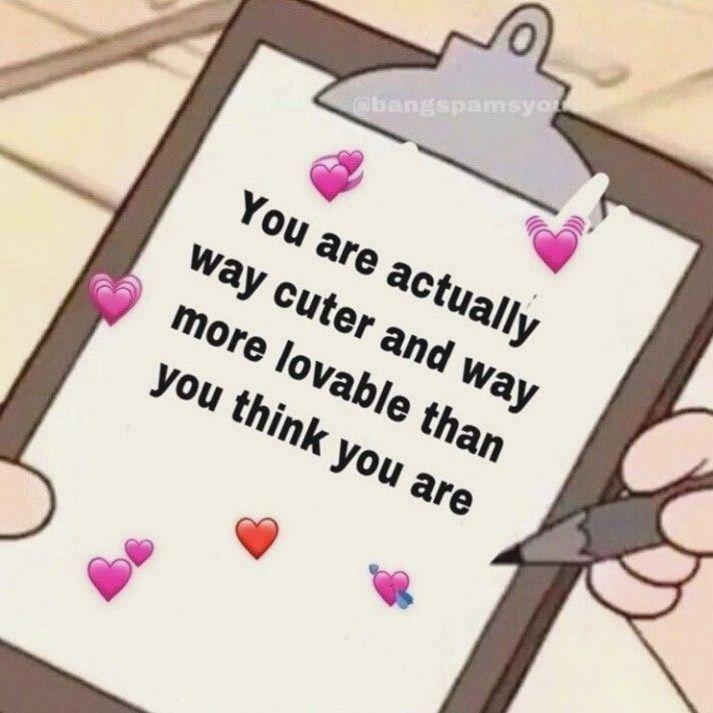 Cute Love Memes Reaction Memes On Instagram Cute Love Memes Love Memes Flirty Memes