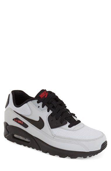 Nike Air Max 90 Essential Sneaker Men Nike Air Max Retro