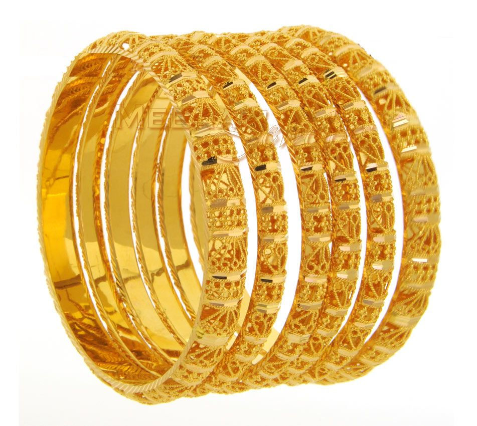 latest Gold jewel designs. | Gold Jewellery Designs For Women ...