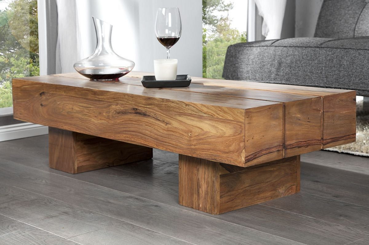 15 Unique Wooden Table Ideas That Will Leave You Astonished Uniquewoodentable Woodtableide Coffee Table Wood Rustic Coffee Tables Solid Wood Coffee Table [ 799 x 1200 Pixel ]