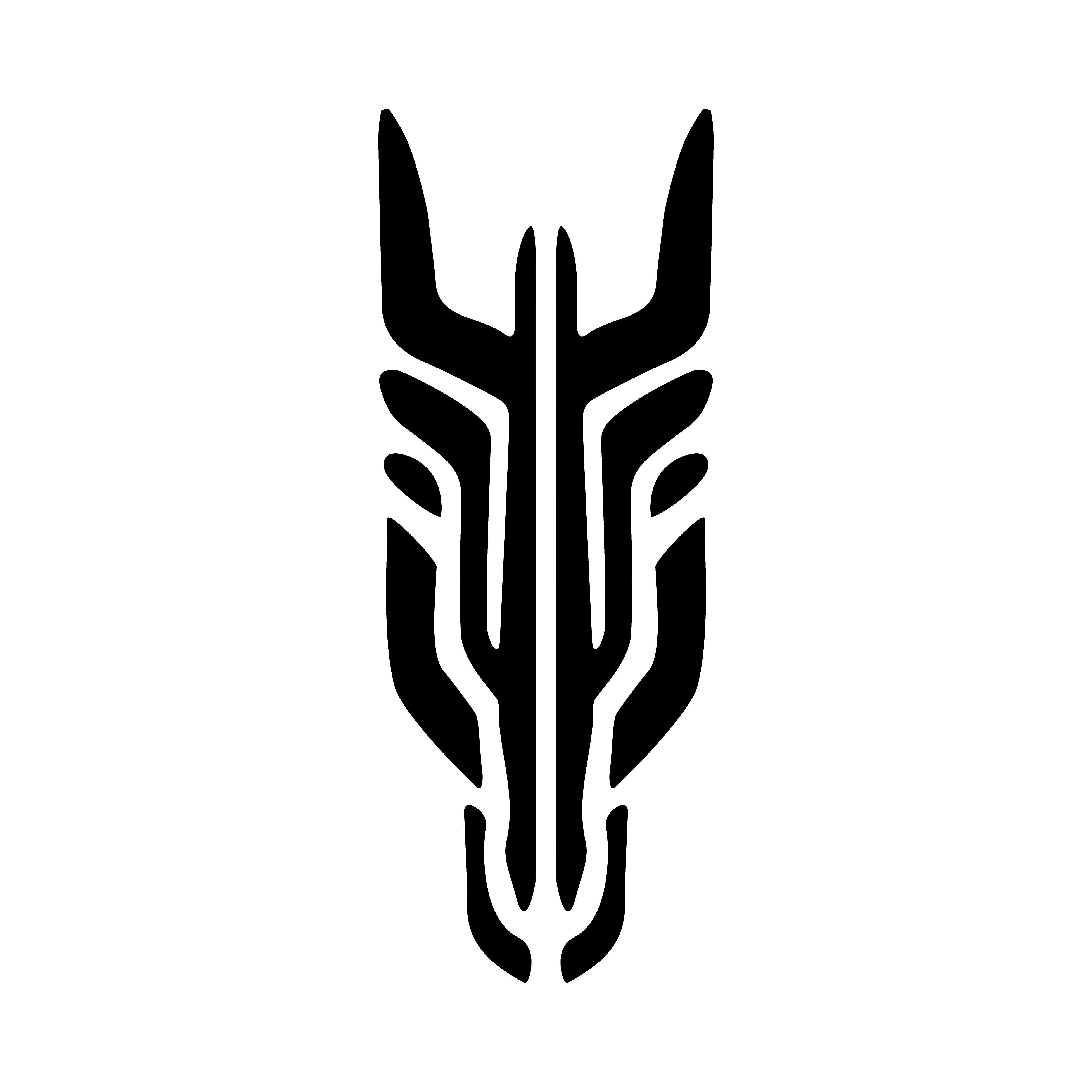 Zebra logo Logos design, Zebra design, Zebra