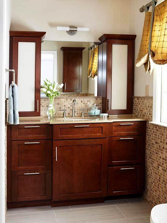 Bathroom Cabinet Designs 30 Best Bathroom Cabinet Ideas  Bathroom Cabinets Bathroom