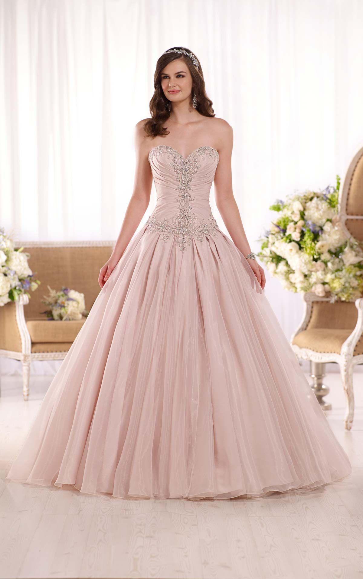 15++ Regency wedding dresses uk info