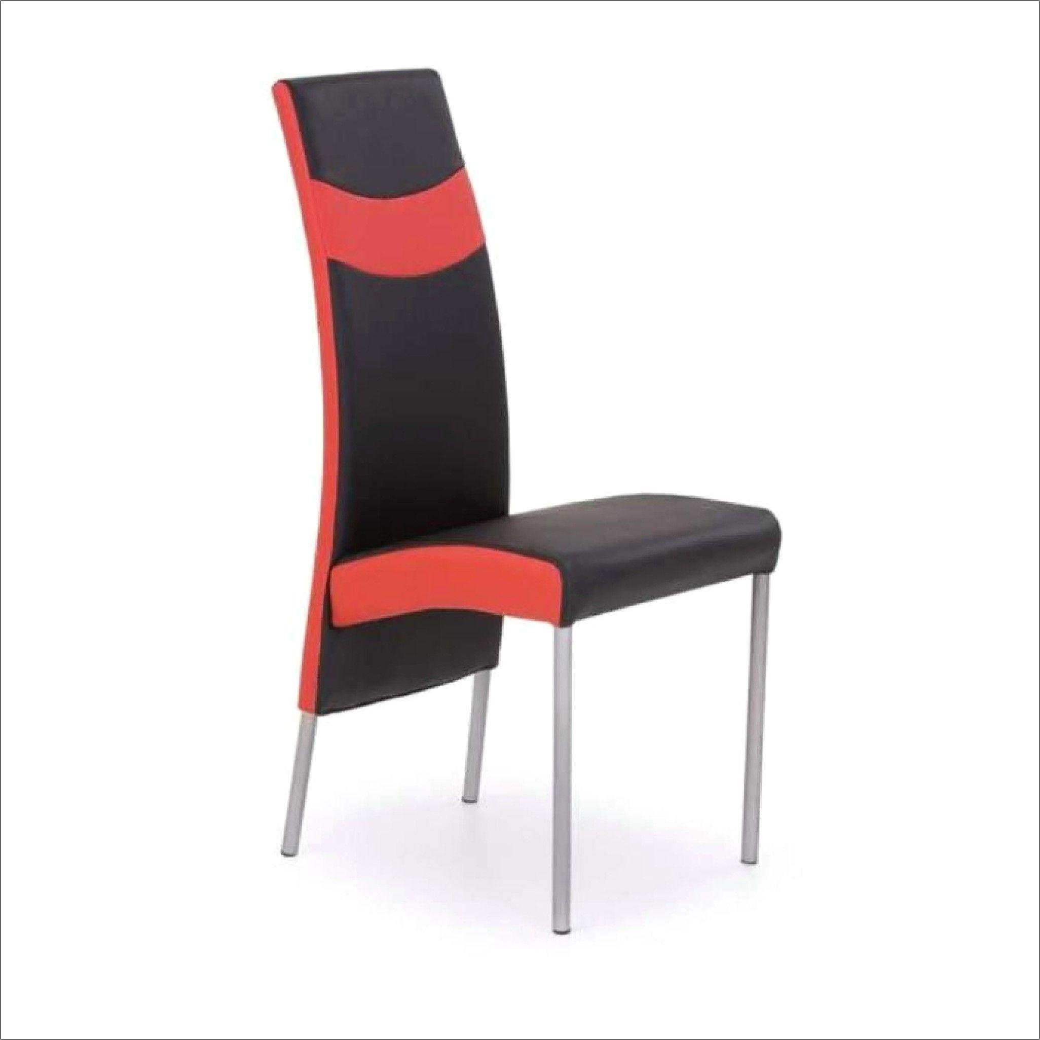 Salle A Manger H&h chaises de couleur pour salle a manger h&h (2020) | chaise