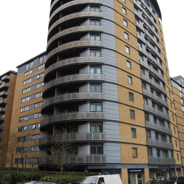 1 Bedroom Apartments In London: Vacation Apartment In London Borough Of Ealing (With