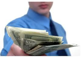 How much money can you get from a bank loan photo 10