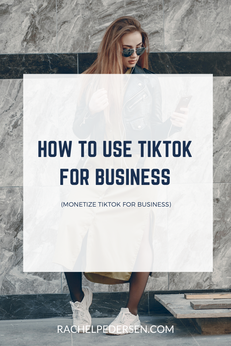 A-Z of How to Get Started with TikTok! My Weird Hashtag Strategy That Helped Me Grow by 52,000 Followers in ONE MONTH! Your First 1000 Followers on TikTok - a How-To Training!