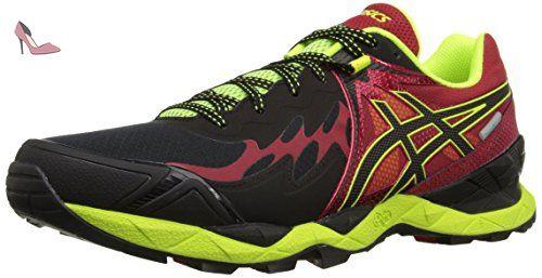 new arrival 754c5 0ebfd Asics Gel Fuji Endurance Running Shoe - Chaussures asics ( Partner-Link)