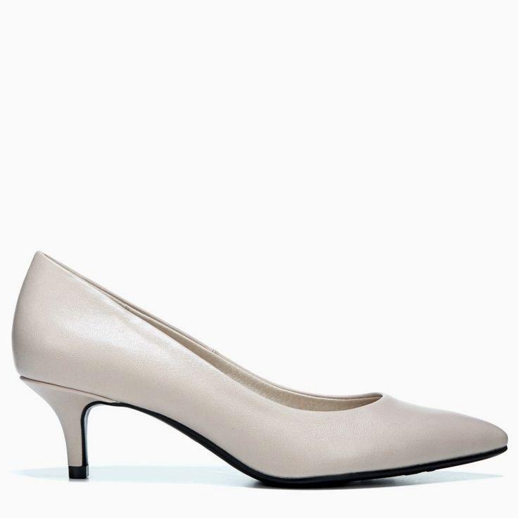 be9dcd216c6 Women s Shoe Shopping. womens shoes wide width sandals to love ...