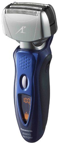Best Electric Shavers Panasonic Electric Shaver Best Electric