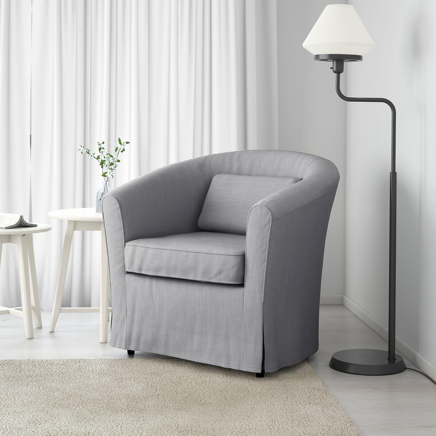 Ikea Muren Slipcover
